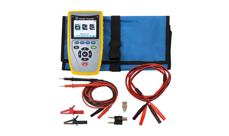 LW-PLR600 Kit