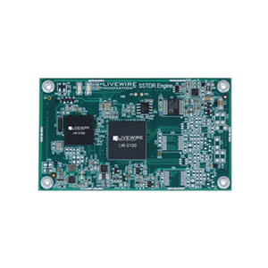 a new and patented form of tdr livewire innovation rh livewireinnovation com Circuit Board York Defrost Circuit Board Diagram
