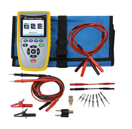 LW-PLR600av Kit